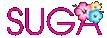 Suga Magazine Online
