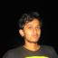 Shashank Bhardwaj