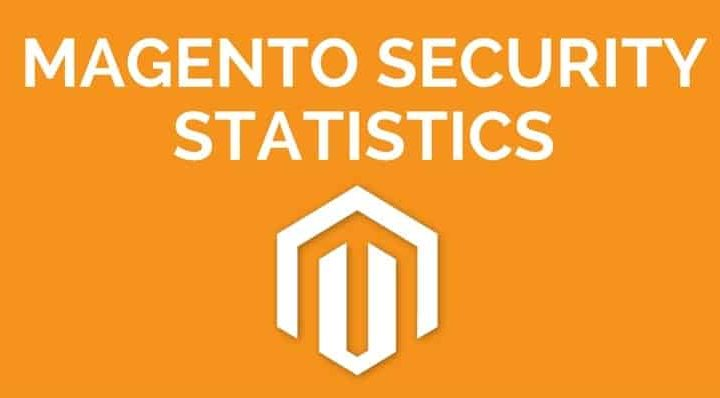 62% of Magento Stores have atleast one security issues: Magento Security Report by Astra Security