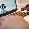 WordPress Security Astra Security