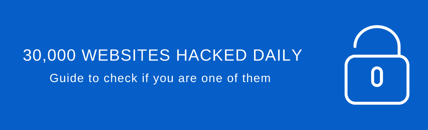 run 3 hacked google sites