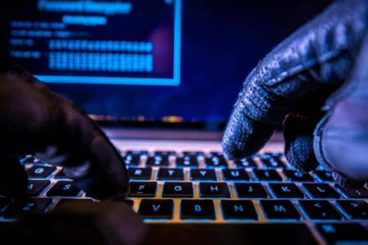 Petya Ransomware Attack: Computers Worldwide Severely Hit