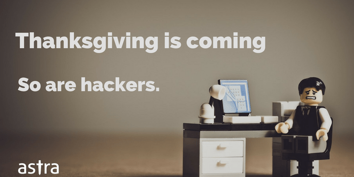 Thanksgiving is coming (1)