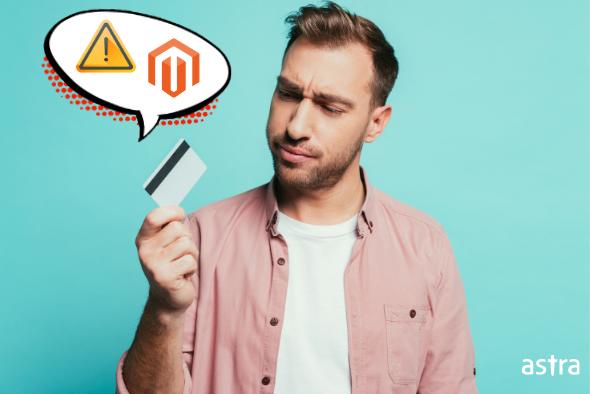 Comment supprimer les logiciels malveillants OpenCart et Magento Credit Card