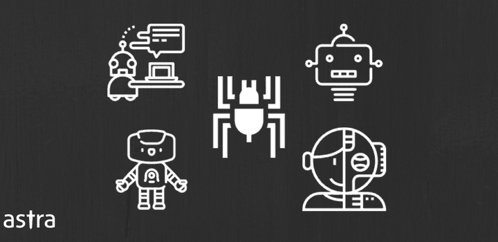 Bad Bots or Fake Google/Bing Bots. How to Block Bad Bots in Magento, OpenCart & PrestaShop Stores