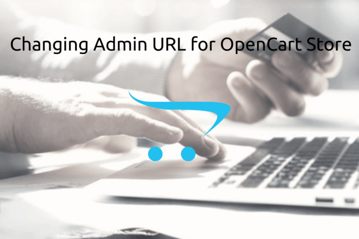 How to Secure Opencart Admin from Hackers? By Changing Admin Path & Adding htpassword