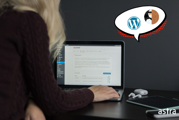 Hide WP-includes, WP-content/uploads From Your WordPress Site – FREE Plugin & Via .htaccess