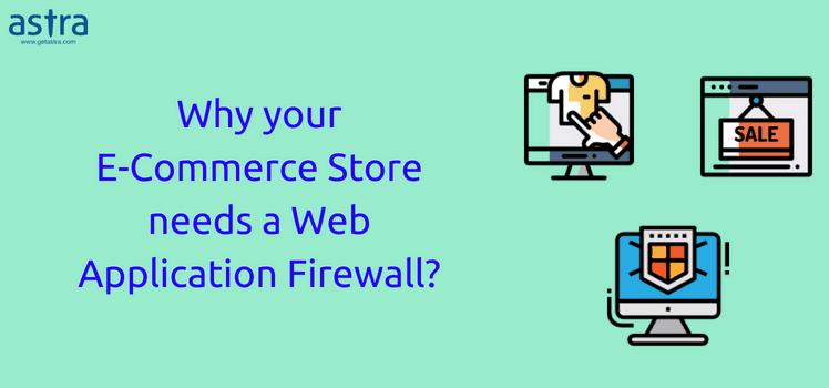 Web Application Firewall for Prestashop, Magento & OpenCart