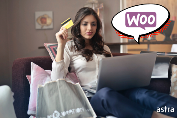 How to Fix Common WooCommerce Security Issues?