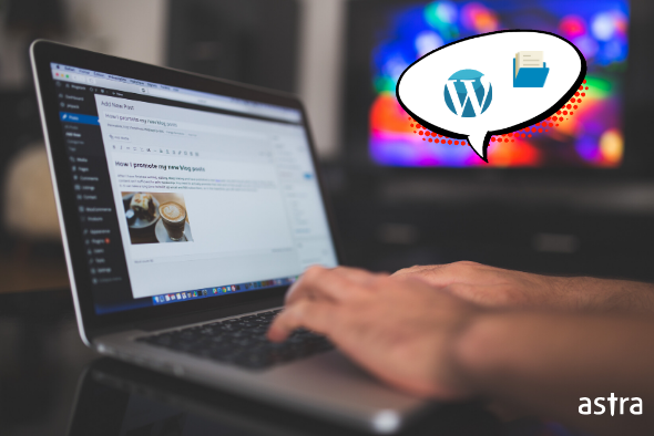How to Fix WordPress File or Folder Permissions – Step by Step Procedure