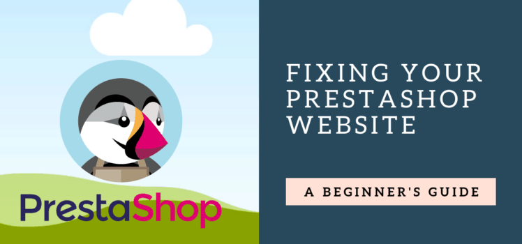 prestashop hack featured image