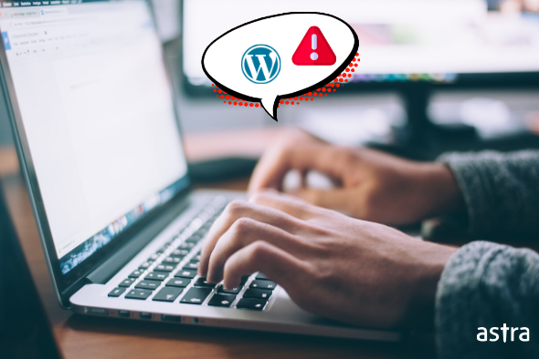 Commonly Hacked WordPress Files. How to Scan & Fix Infected WordPress Files?