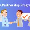 Astra web security partnership programme
