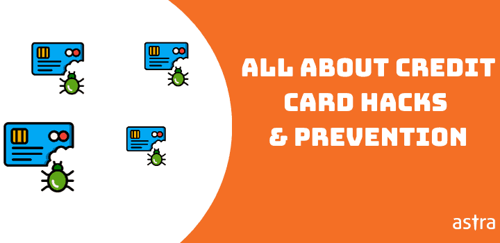 How Does Magento Card Skimming Work & How to be safe?