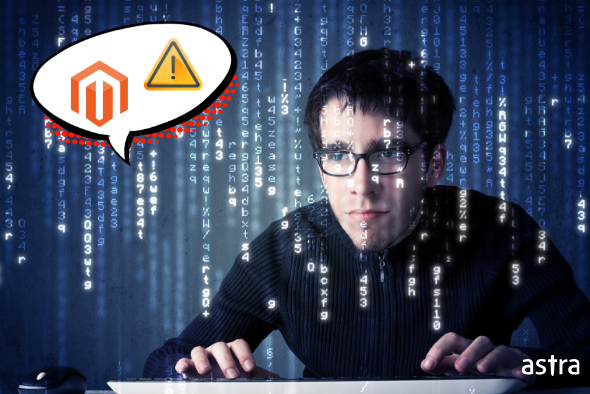 Magecart Attacks On Magento Stores And How To Prevent Them