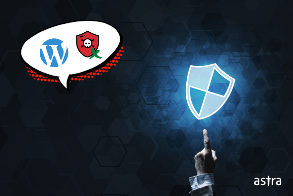 How to Do a WordPress Security Audit?