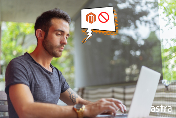 Country Blocking in Magento Made Easy With These Steps