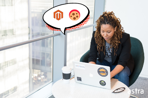 All You Need to Know About Magento GDPR Cookie Consent