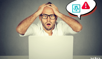 800,000 WordPress Websites Face Risk After This Popular Theme Is Attacked