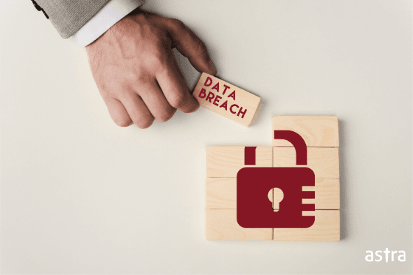 GoDaddy Data Breach: Around 28,000 Accounts Affected
