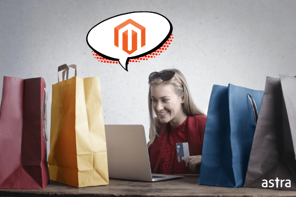 6 Steps To Prevent Brute-Force In Magento Stores