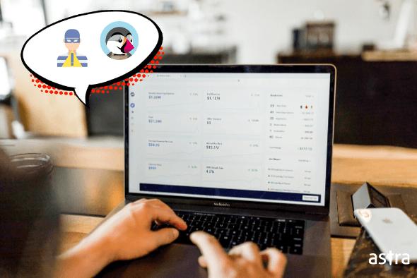 Prestashop Admin Hack: What Should Be Your Plan of Action?