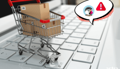 Fix Prestashop Hacked Redirect With This Step-By-Step Guide