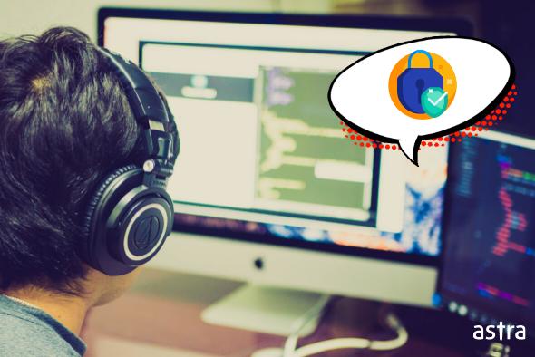 Zabezpieczenia WordPress – Kompletny przewodnik dla Rock Solid WP Security [w zestawie bezpłatna wtyczka]