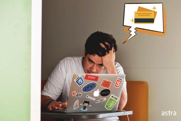 Hoe te verwijderen OpenCart & Magento Credit Card Malware Hack?