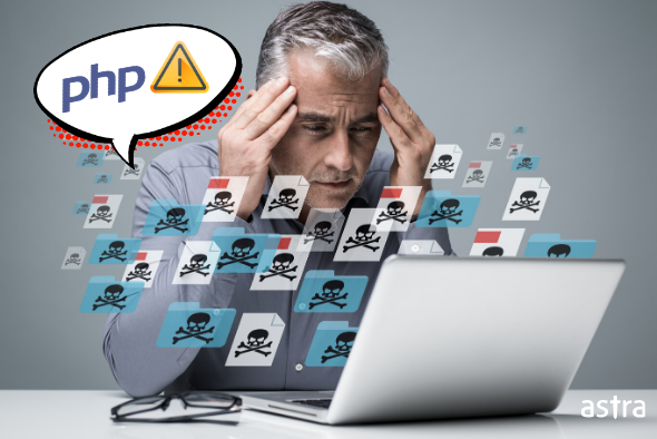 PHP DDoS Attacks And Protection