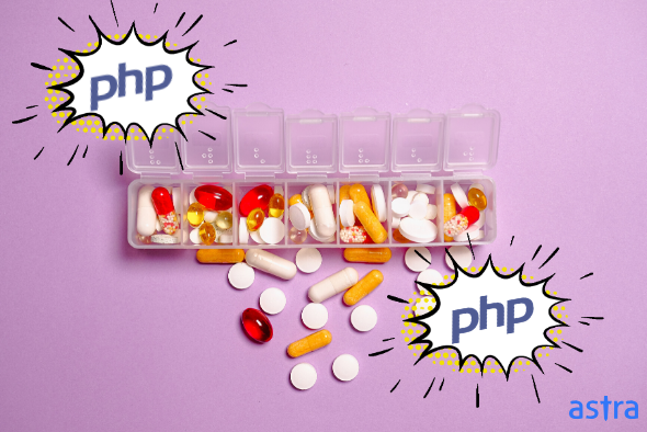 PHP Pharma Hack: All You Need To Know
