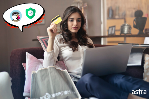 How to Ensure PrestaShop XSS Protection on Your Store in 5 Quick Steps?