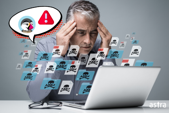 The Ultimate PrestaShop Blacklist Removal Guide You're Looking For