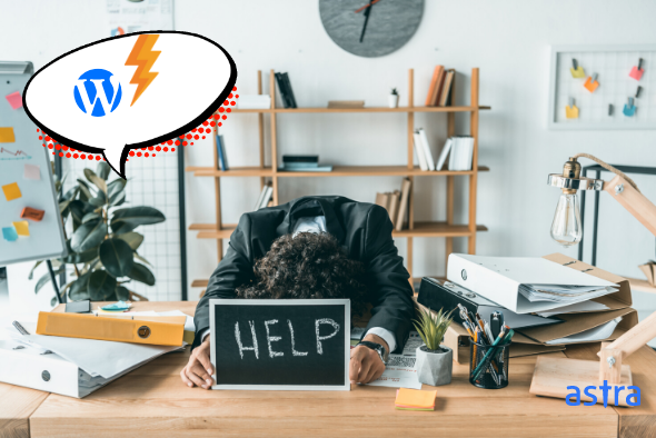 How to Fix Push Notification & Redirection Malware on WordPress