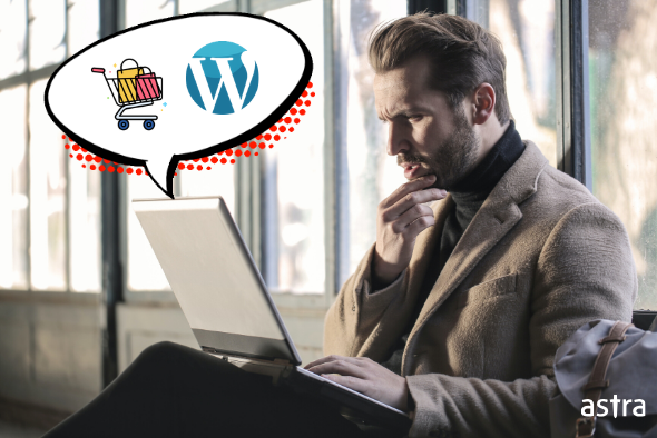 Is WordPress Secure for eCommerce? Here Is The Answer!