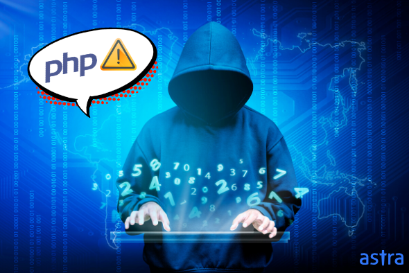 5 Steps To Prevent Brute Force Attack in PHP