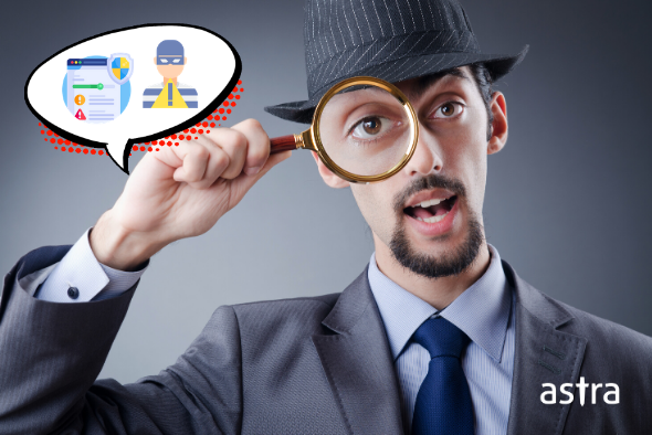 5 Ways A White Hat Security Audit Can Improve Your Business