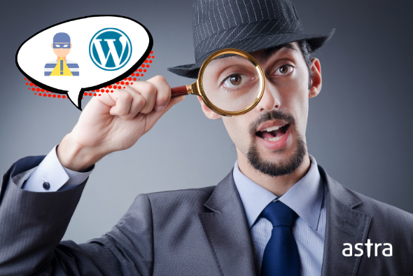 How to Fix WordPress PHP Execution Hidden Malware in Plugins