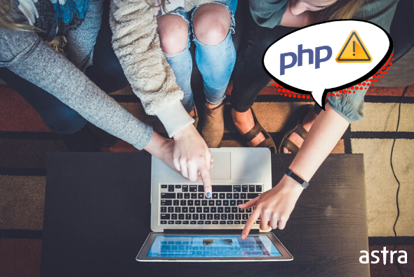 How to Prevent Clickjacking in PHP?