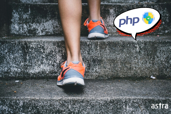 A Step-By-Step Guide On PHP Security