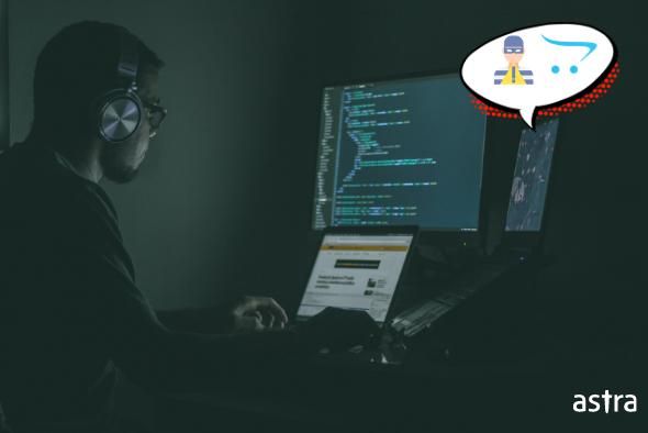 SQL Errors resulting in Sensitive Data Exposure in Journal OpenCart Theme < 3.1.0 - Update immediately