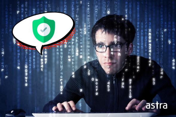 Top WordPress Vulnerabilities [June 2020]