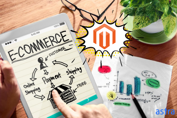 Top 12 Magento Extensions You Must Have on Your E-commerce Store