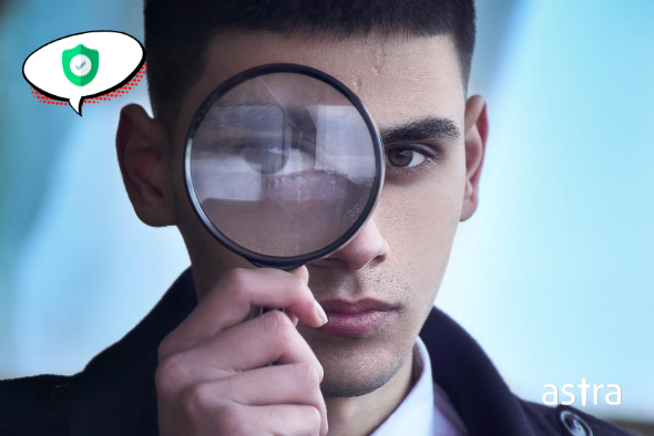 How to Conduct a SaaS Security Audit in 7 Easy Steps