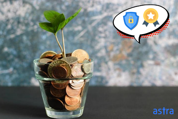 Website Penetration Pricing – How Much Does a Website VAPT Cost?