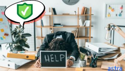 Prestashop Credential Stealing Malware