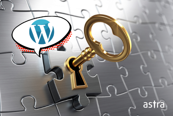 WordPress Security Keys and Salts – All You Need To Know [2020]