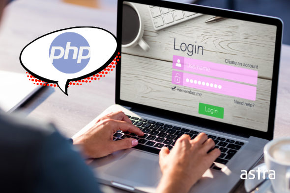 What are PHP Salts and Hashes?