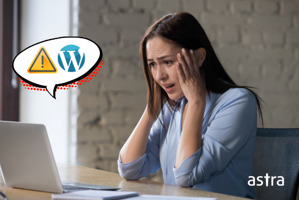 How to Find and Remove 'IndoXploit' WordPress Hack?