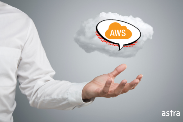 Penetration Testing AWS: A Complete Guide for Beginners